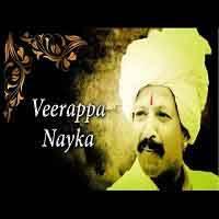 Veerappa Nayaka
