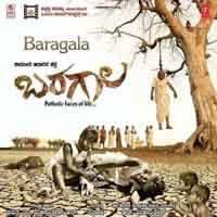 Baragala