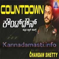 Countdown Kannada Songs Download