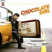 Chocolate Girl Kannada Song Download