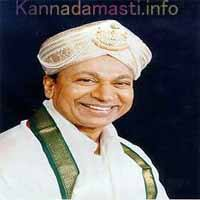 Dr Rajkumar All Movies Mp3 Songs Free Download | Kannadamasti