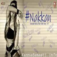 Nakkan